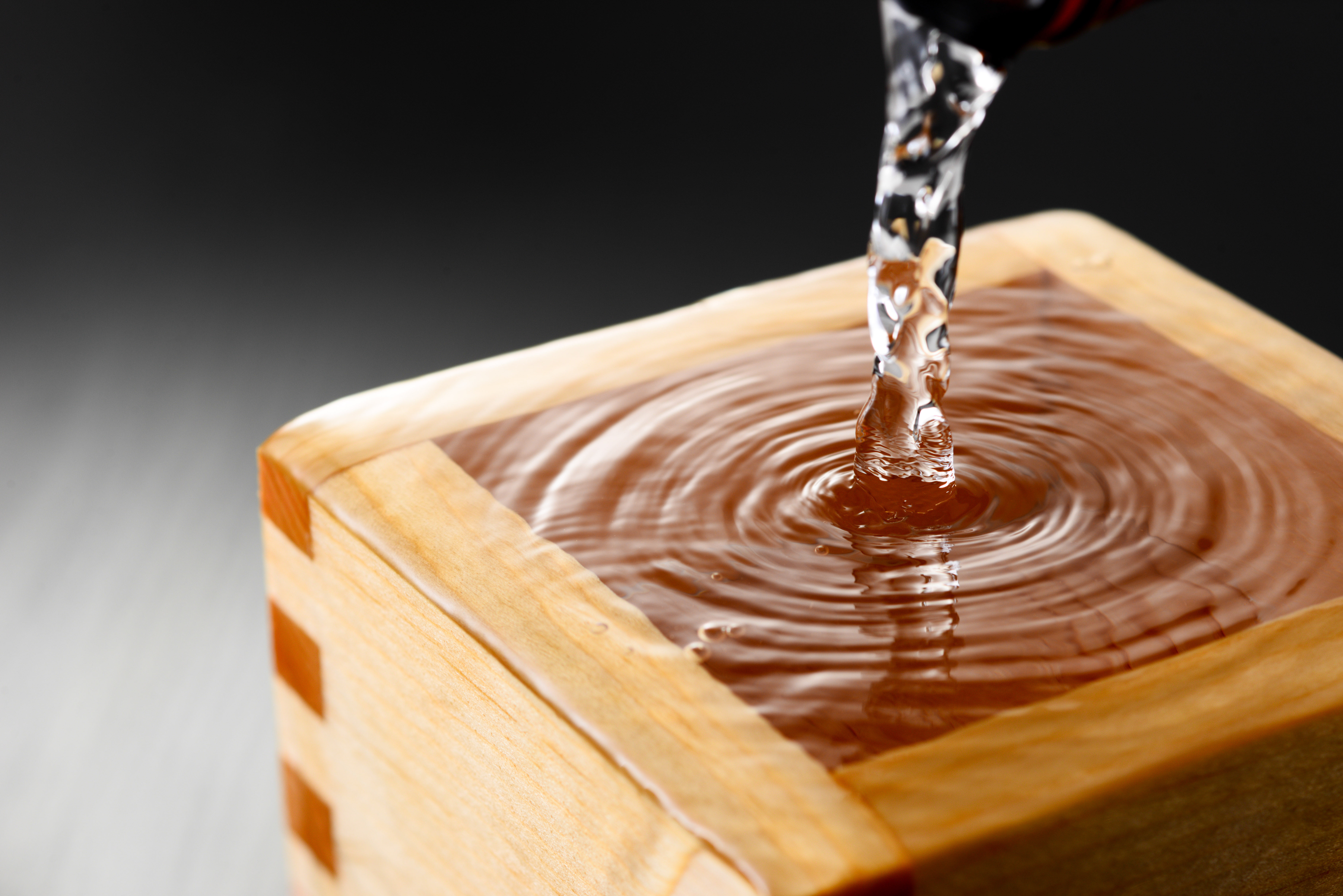 清酒保存指南 -清酒的保存期限和方法
